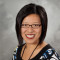 Pediatricians in Chelsea, MI: Dr. Chung-Ming C Heung             MD
