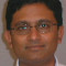 Clinical Cardiac Electrophysiologists in Saginaw, MI: Dr. Rajiv A Nair             MD