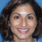 Obstetricians & Gynecologists in Rochester, MI: Dr. Gouri R Pimputkar             DO