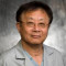 Diagnostic Radiologists in Evanston, IL: Dr. Tae W Kim             MD