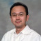 Obstetricians & Gynecologists in Spring, TX: Dr. Samuel Bharksuwan             MD