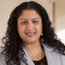 Gastroenterologists in Ithaca, NY: Dr. Monica Sharma             DO