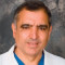 Primary Care Doctors in Branson, MO: Dr. David H Afshar             DO