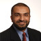 Gastroenterologists in Saint Paul, MN: Dr. Nadeem A Chaudhary             MD