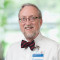 Neurologists in Greensboro, NC: Dr. Scott L Cunningham             MD
