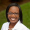 Endocrinologists in Tallahassee, FL: Dr. Omodele Hogan             MD