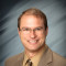 Urologists in Wenatchee, WA: Dr. Jeffrey M Monda             MD
