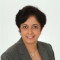 Family Physicians in Framingham, MA: Dr. Harveen Singh             MD