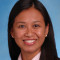 Family Physicians in Pleasanton, CA: Dr. Jennifer B Candelaria             MD