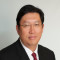 Urologists in Brighton, MA: Dr. Dicken S Ko             MD