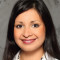 Dermatologists in Stockton, CA: Dr. Amanzoopinder K Samrao             MD