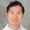 Dermatologists in San Jose, CA: Dr. Peter M Cham             MD