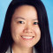 Primary Care Doctors in Union City, CA: Dr. Marcia J Li             MD