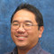 Family Physicians in Roseville, CA: Dr. Sean K Fujioka             MD