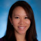 Obstetricians & Gynecologists in Santa Clara, CA: Dr. Uyen P Huynh             MD