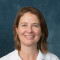 Obstetricians & Gynecologists in Ann Arbor, MI: Dr. Jennifer W Collin             MD