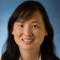Primary Care Doctors in South San Francisco, CA: Dr. Helen E Hong             MD