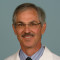 Ophthalmologists in Berkeley, CA: Dr. Barry M Snyder             MD