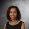 Family Physicians in Naperville, IL: Dr. Karla C Dorsey-Johnson             MD