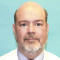 Critical Care Practitioners in Brooklyn, NY: Dr. Jeffrey J Basti             MD