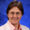 Pediatricians in Allentown, PA: Dr. Elizabeth E Adams             DO
