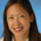 Family Physicians in Pleasanton, CA: Dr. Elaine R Sumaquial             MD
