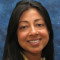 Primary Care Doctors in Grass Valley, CA: Dr. Fouzia N Godil             MD