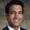 Primary Care Doctors in San Francisco, CA: Dr. Nikhil Agarwal             MD