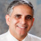 Urologists in San Jose, CA: Dr. Sunil K Ahuja             MD