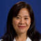 Ophthalmologists in Santa Clara, CA: Dr. Lynn L Huang             MD