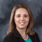 Primary Care Doctors in Branson, MO: Dr. Catherine E Benbow             DO