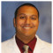 in Greenwich, CT: Dr. Shaan R Bhojwani             MD