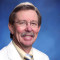 Primary Care Doctors in Jacksonville, IL: Dr. Allen G Gerberding             MD