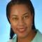Family Physicians in Walnut Creek, CA: Dr. Lynette C Francis             MD
