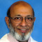 Primary Care Doctors in Union City, CA: Dr. Muhammad A Aleem             MD