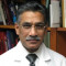Primary Care Doctors in Perth Amboy, NJ: Dr. Janak R Goyal             MD