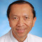 Orthopedic Surgeons in Walnut Creek, CA: Dr. Thomas T Phuriphan             MD