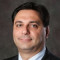 Clinical Cardiac Electrophysiologists in Thomasville, GA: Dr. Farhat S Khairallah             MD