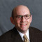 Urologists in West Des Moines, IA: Dr. Steven J Rosenberg             MD