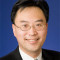 Emergency Physicians in Santa Clara, CA: Dr. Billy C Liang             MD