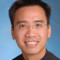 Family Physicians in Fontana, CA: Dr. Dinh L Nguyen             MD