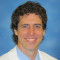 Primary Care Doctors in Union City, CA: Dr. Matthew J Eisley             MD