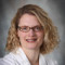 Dermatologists in North Dartmouth, MA: Dr. Karen S Mcginnis             MD
