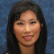 Ophthalmologists in Roseville, CA: Dr. Cheri W Leng             MD