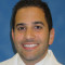 Endocrinologists in Fremont, CA: Dr. Justin J Jaghab             MD