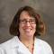 Gastroenterologists in Ann Arbor, MI: Dr. Michelle M Muza-Moons             MD
