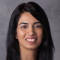 Internists in Vacaville, CA: Dr. Andleeb K Judge             MD