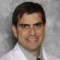 Gastroenterologists in Fall River, MA: Dr. Jonathan P Nass             MD