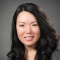 Dermatologists in New Hyde Park, NY: Dr. Bonnie Koo             MD
