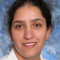 Gastroenterologists in San Jose, CA: Dr. Gurpreet K Rihal             MD